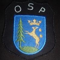 OSP Podsarnie