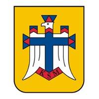 Oddział KSM DRz przy parafii św. Marii Magdaleny w Brzyskach