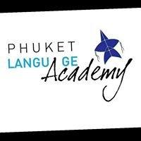 Phuket Language Academy
