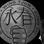 Black Belt Kung Fu Academy München