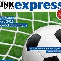 Link Polska Express