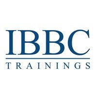 IBBC Trainings