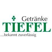 Getränke Tiefel GmbH