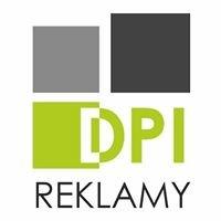DPI Reklamy