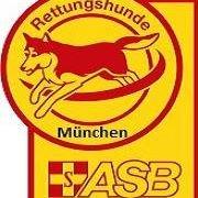 ASB Rettungshunde München