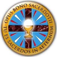 Opus Bono Sacerdotii