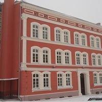 Regionalny Inkubator Przedsiębiorczości w Prudniku