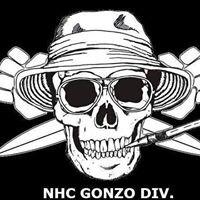 New Hellfire Club - Gonzo Division