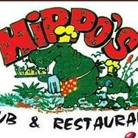 Hippo's Waterfront - Brakpan
