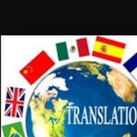 Somali and Swahili interpretation,translation services in St. Cloud MN