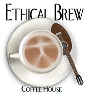 Ethical Brew