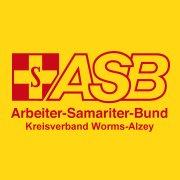 Arbeiter-Samariter-Bund Kreisverband Worms/Alzey