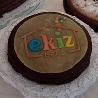 Eltern-Kind-Zentrum Graz