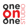 One On One Studio