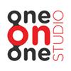 One On One Studio