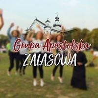 Grupa Apostolska Zalasowa