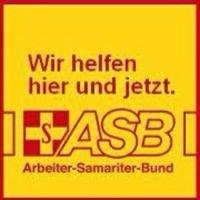 ASB Grünstadt