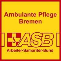 ASB Ambulante Pflege Bremen