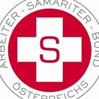 Arbeiter Samariter Bund Feldkirch