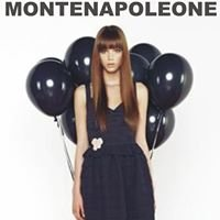 MONTENAPOLEONE fashion point JAROCİN