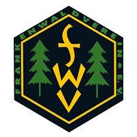 Frankenwaldverein Schauenstein