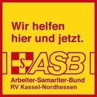 ASB Regionalverband Kassel-Nordhessen