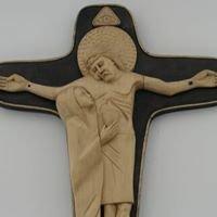Urszulanki Serca Jezusa Konającego