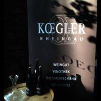 Weingut J. Koegler