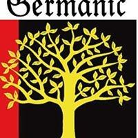 Germanic Genealogy Society