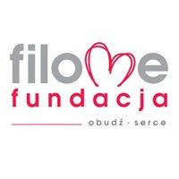 Fundacja Filome