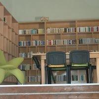 Βιβλιοθηκη Γυμνασιου Κυπαρισσιας