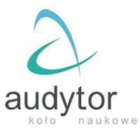 KN Audytor