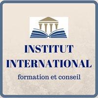 Institut International de Rambouillet
