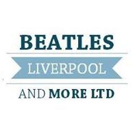 Beatles Liverpool and More Ltd