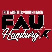FAU Hamburg