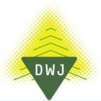 Deutsche Wanderjugend LV NRW