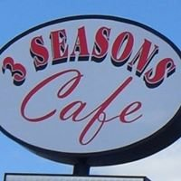 Three Seasons Cafe