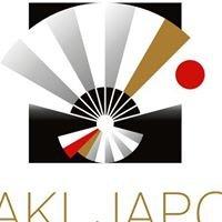 Kokoro Smaki Japonii