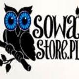 Sowastore.pl
