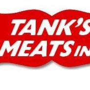 Tank's Meats Inc.