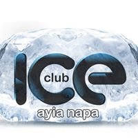 Club Ice - Ayia Napa
