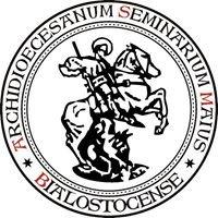 Archidiecezjalne Wyższe Seminarium Duchowne w Białymstoku