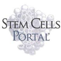 Stem Cells Portal