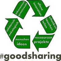 REconomy with GoodSharing