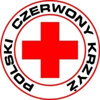 Polski Czerwony Krzyż Bartoszyce