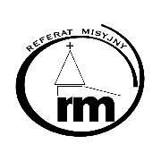 Dzieło Misyjne Braci Mniejszych Prowincji Św. Jadwigi
