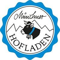 Münchner Hofladen