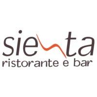Siesta Ristorante e Bar