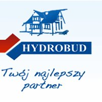 Hydrobud Kutno