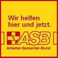 ASB Arbeiter-Samariter-Bund Mittleres Westfalen